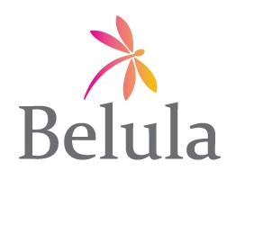 Belula Care
